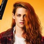 Critique Revolve: 'American Ultra' Review