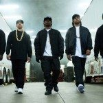 Straight Outta Compton (review): Could be the year's best film