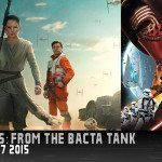From The Bacta Tank: September 17, 2015