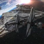 Star Wars: The Force Awakens – Review