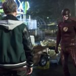 DC on CW: The Flash Edition – 'Back to Normal'