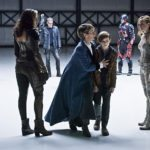 DC on CW: Legends of Tomorrow Edition – 'Last Refuge'