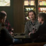 Supernatural: The Crossroads – The Chitters