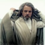 Star Wars: From The Bacta Tank: Leaked info from Episode 8, plus Rogue One controversy