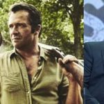 Hell on Wheels EP joins 'Hap and Leonard'