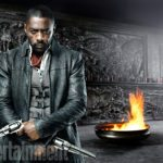The Dark Tower Adaptation Will Be Different Than The Books