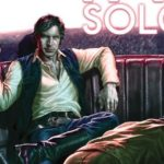 Han Solo #2 (Review)