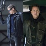 2016 DC on CW Comic-Con Announcements