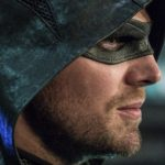 Amell Denies Reports About Effects of Flashpoint on Arrow