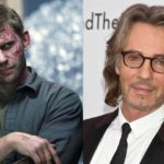 Rick Springfield to Play Lucifer's Rock Star Vessel in Supernatural