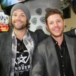 A Pit Stop at The Crossroads: Thoughts on Supernatural at SDCC 2016