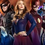 This week in DC on CW News: Joss Whedon's Flash Musical, Constantine's Future, Arrow Flashbacks and More