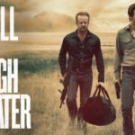 Review: Hell or High Water