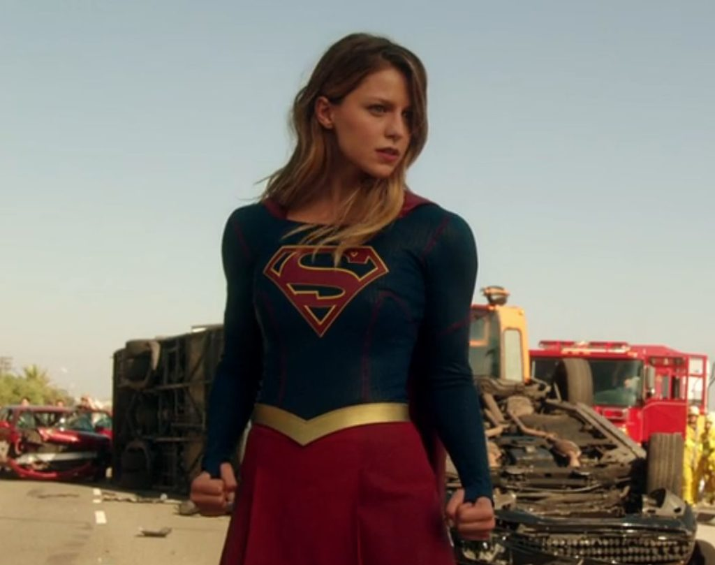 supergirl-fight-or-flight-s1-e3-recap-review-705938