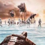 From The Bacta Tank: Final Rogue One Trailer is Coming Soon, Rebels & Rogue One Connection and More