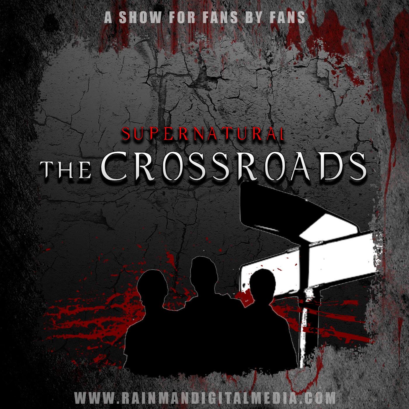 crossroads chatrooms Online group chat for web sites stunning online group chat rooms for private communities, web chats and live events more than 566,000 group chats created so far.