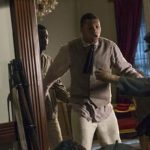 Civil War Zombies! DC's Legends of Tomorrow Goes Weird West–Again