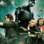 From the Bacta Tank: 'Rogue One' Review and Breakdown