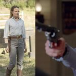 Weird West Radio: Westworld Edition – 'The Bicameral Mind' Episode Breakdown