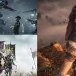 Upcoming Video Game Releases – February 2017