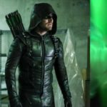 DC on CW: Arrow Edition – 'Who Are You?' Episode Breakdown