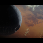 "GET ""ROGUE ONE: A STAR WARS STORY"" EARLY ON MARCH 24TH on Digital HD"