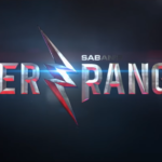 Power Rangers: Review