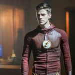 DC on CW: The Flash Edition – 'Into the Speed Force' Episode Breakdown