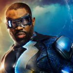 The CW Boss: Black Lightning is Not Part of the Arrow-verse