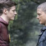 DC on CW: The Flash Edition – 'Infantino Street' Episode Breakdown