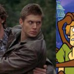 Oh It's Happening: A 'Supernatural' 'Scooby-Doo' Animated Episode