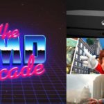 RMD Arcade: Xbox One X and more video game news