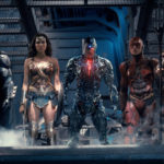 Warner Bros. Hires a New President of DC-Based Film Productions