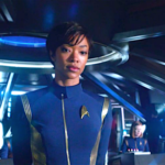 Watch the official Comic-Con Star Trek: Discovery Trailer