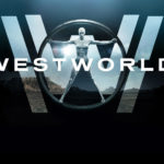 Finally some 'Westworld' news! Katja Herbers has joined Season 2