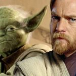 From The Bacta Tank: Star Wars standalone films Obi-Wan, Yoda and more