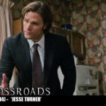 The Crossroads Videocast (EP14): 'Jesse Turner' – Discussion