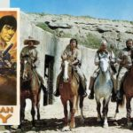 Spaghetti Western Corner: The Five Man Army