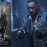 Weird West Radio: The Dark Tower – Discussion and Breakdown