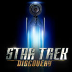'Star Trek: Discovery' Has Been Renewed for a Second Season