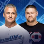 WWE Hell in the Cell Predictions