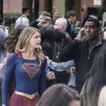 DC on CW: Supergirl Edition – 'Girl of Steel' Episode Breakdown