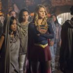DC on CW: Supergirl Edition – 'Far from the Tree' Episode Breakdown