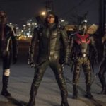 DC on CW: Arrow Edition – 'Next of Kin' Episode Breakdown