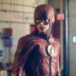 DC on CW: The Flash Edition – 'Luck be a Lady' Episode Breakdown