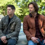 Supernatural: The Crossroads – 'Lost and Found' Episode Discussion