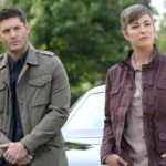Supernatural: The Crossroads – 'Patience' Episode Discussion