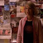Did Supergirl Just Link Itself to Smallville?