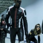 DC on CW: Arrow Edition – Reversal' Episode Breakdown