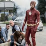 DC on CW: The Flash Edition – 'When Harry Met Harry' Episode Breakdown